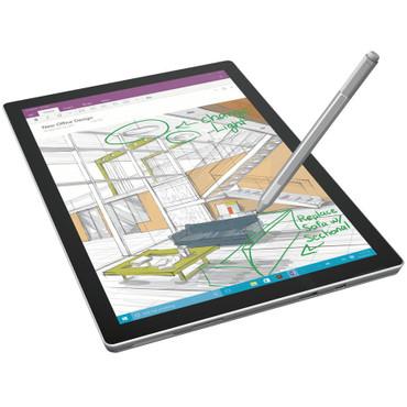 Tablet Microsoft Surface Pro 4 / Intel i5 (CR5-00003) 3