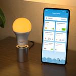 Farbwechsel und dimmen per FRITZ!App Smart Home, FRITZ!Fon, PC, Notebook oder Tablet 4