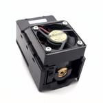 3D Drucker XYZprinting Da Vinci Junior 3in1 Laser Modul 001