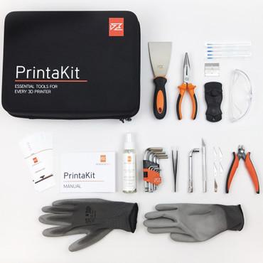 AprintaPro PrintaKit 1