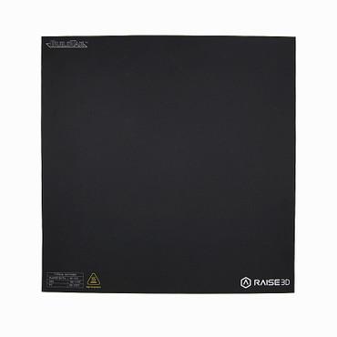 Raise3D Pro2/Pro2 Plus Printing surface