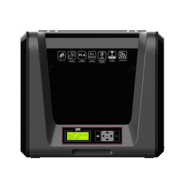 XYZprinting da Vinci Jr. WiFi Pro *** DEMOGERÄT ***