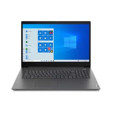Lenovo V17 / Intel i3