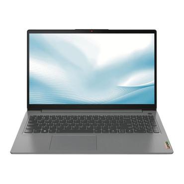 Lenovo IdeaPad 3 15ITL6 / Intel i5