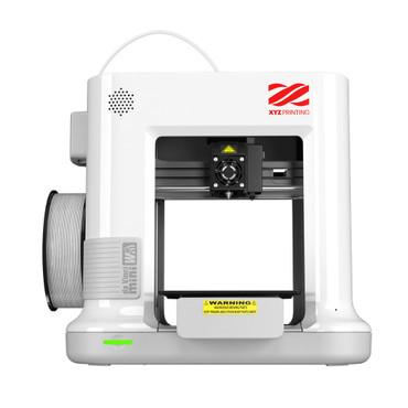 XYZprinting da Vinci Mini w+  *** Demogerät ***