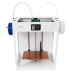 Craftunique Craftbot Flow IDEX XL 2