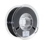 Polymaker PC-PBT schwarz 1