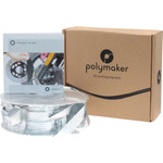 Polymaker PC-PBT Verpackung 4