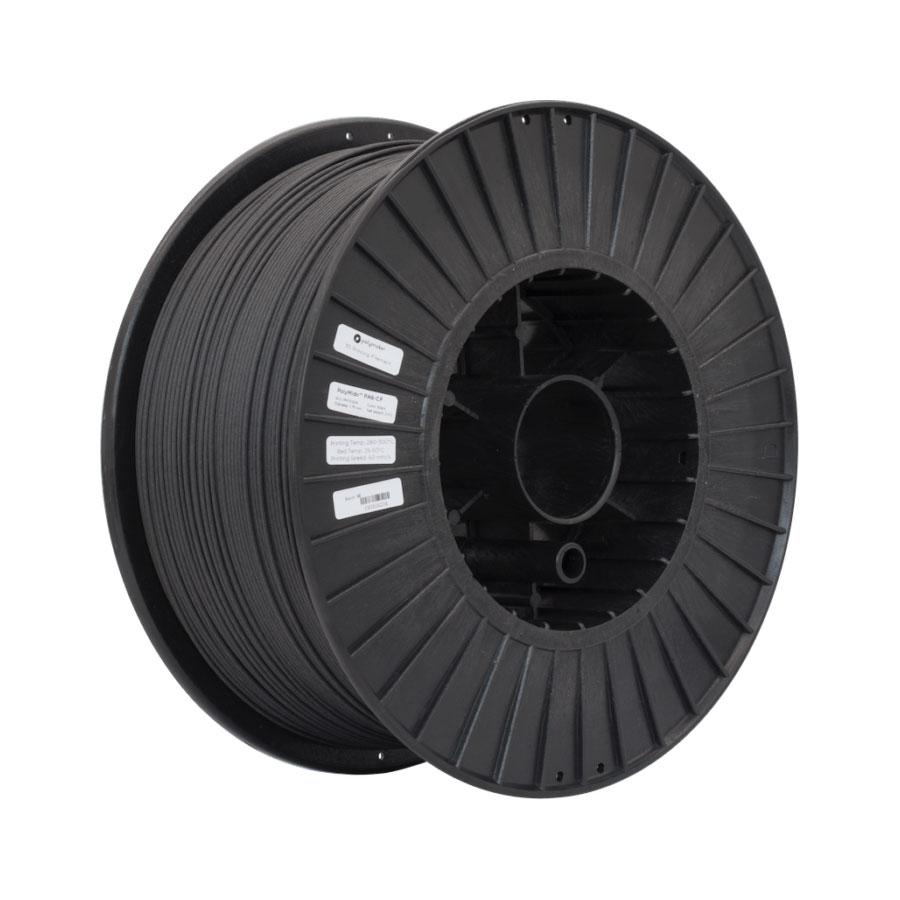 Polymaker Polymide PA6-CF schwarz 2kg