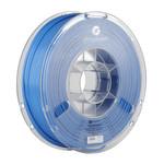 Polymaker PolySmooth blau 12