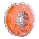 Polymaker PolySmooth orange 3
