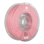 Polymaker PolySmooth pink 4