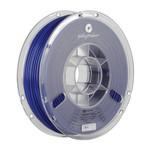 Polymaker PolyMax PLA blau 3