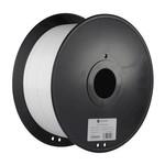 Polymaker PolyMax PLA weiss 3kg 11
