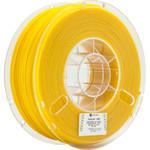 Polymaker Polylite ABS gelb 5