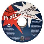 Protoplant Conductive PLA 500g 3