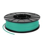 NinjaFlex Filament TPU aqua 6