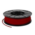 NinjaFlex Filament TPU rot 7