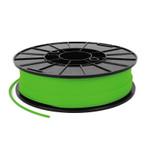NinjaFlex Filament TPU grün 8