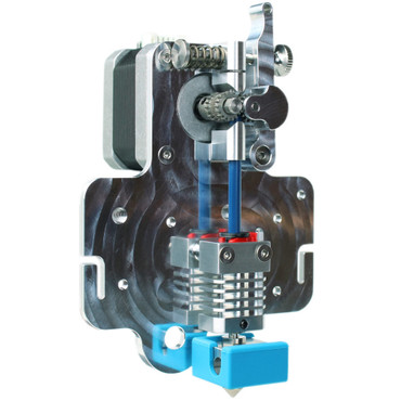 Micro Swiss Direct Drive Extruder für Creality Ender 5 Serie
