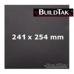 Druckbettfolie BuildTak 11