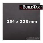 Druckbettfolie BuildTak 8