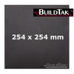Druckbettfolie BuildTak 3