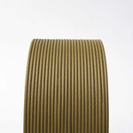 Protoplant Brass-filled Metal Composite 5