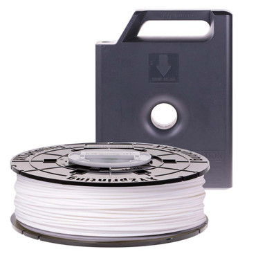 XYZprinting Tough PLA Filament Kassette 1.75mm 600g