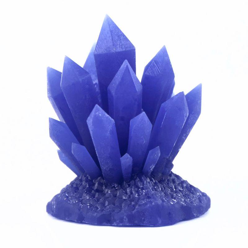 FabConstruct LCD-UV Resin blau