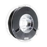 Polymaker PolyFlex TPU90 schwarz 2