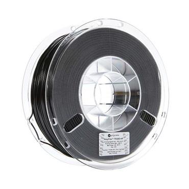 Polymaker PolyFlex TPU95-HF