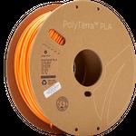 PolyTerra PLA orange 285 21