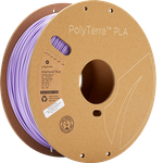 PolyTerra PLA Purple 175 9