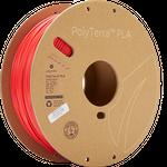 PolyTerra PLA Red 175 10