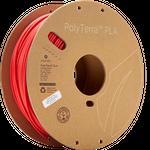 PolyTerra PLA rot 285 18