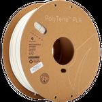 PolyTerra PLA weiß 285 19