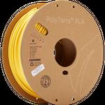 PolyTerra PLA gelb 285 16