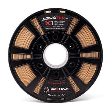 3DXTech AquaTek X1 Advanced USM