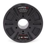 3DXTech CarbonX™ PETG+CF 1