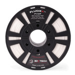 3DXTech FluorX PVDF 1
