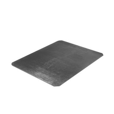 BuildTak FlexPlate - Ersatz Federstahlbauplattform