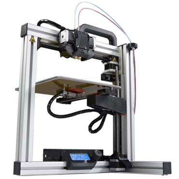 3D Drucker Felix Robotics 3.1 Fertiggerät  2