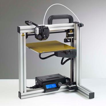 3D Drucker Felix Robotics 3.1 Fertiggerät  1