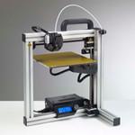 3D Drucker Felix Robotics 3.1 Fertiggerät  001