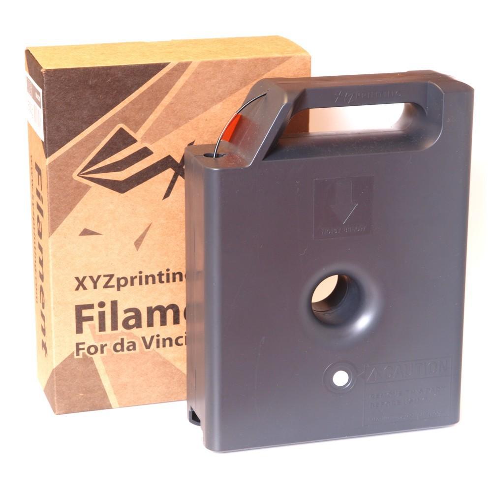 xyzprinting filament kassette