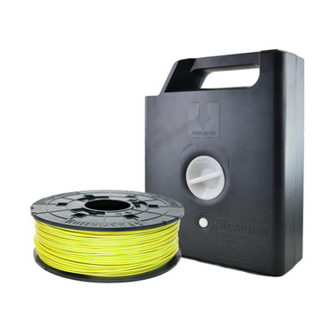 XYZprinting  ABS Filament Kassette 1.75mm 600g