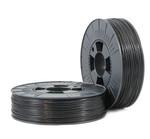Fabconstruct Nylon PA-12 Filament 1.75mm 500g 001