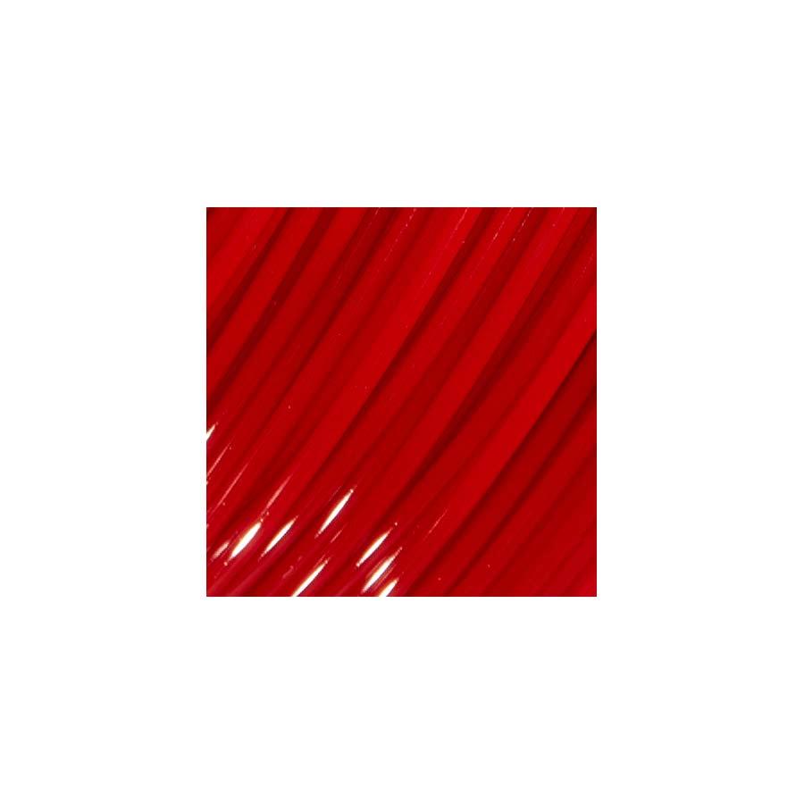 Corix PLA Filament rot 2300g 1,75mm