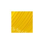 Corix PLA Filament gelb 2300g 1,75mm 2
